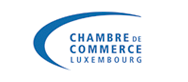 Chambre de Commerce Luxembourg