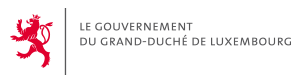 Gouvernement du Grand-Duché de Luxembourg