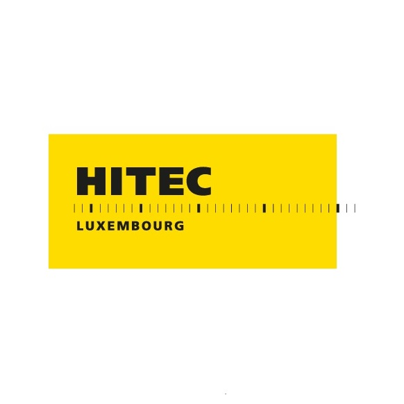 HITEC Luxembourg S.A.