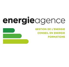 Agence de l'Énergie S.A. – energieagence