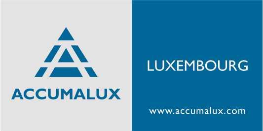 ACCUMALUX s.a.