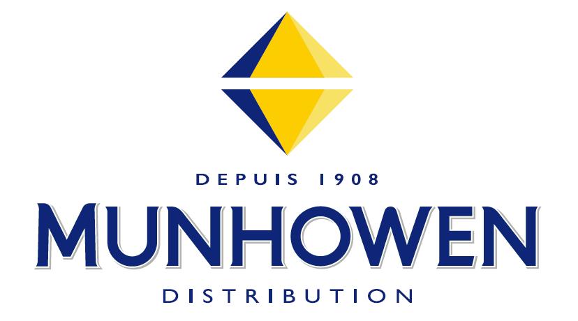Munhowen S.A
