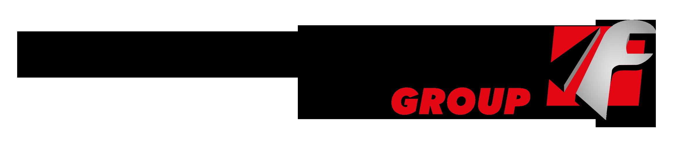 Faymonville Group