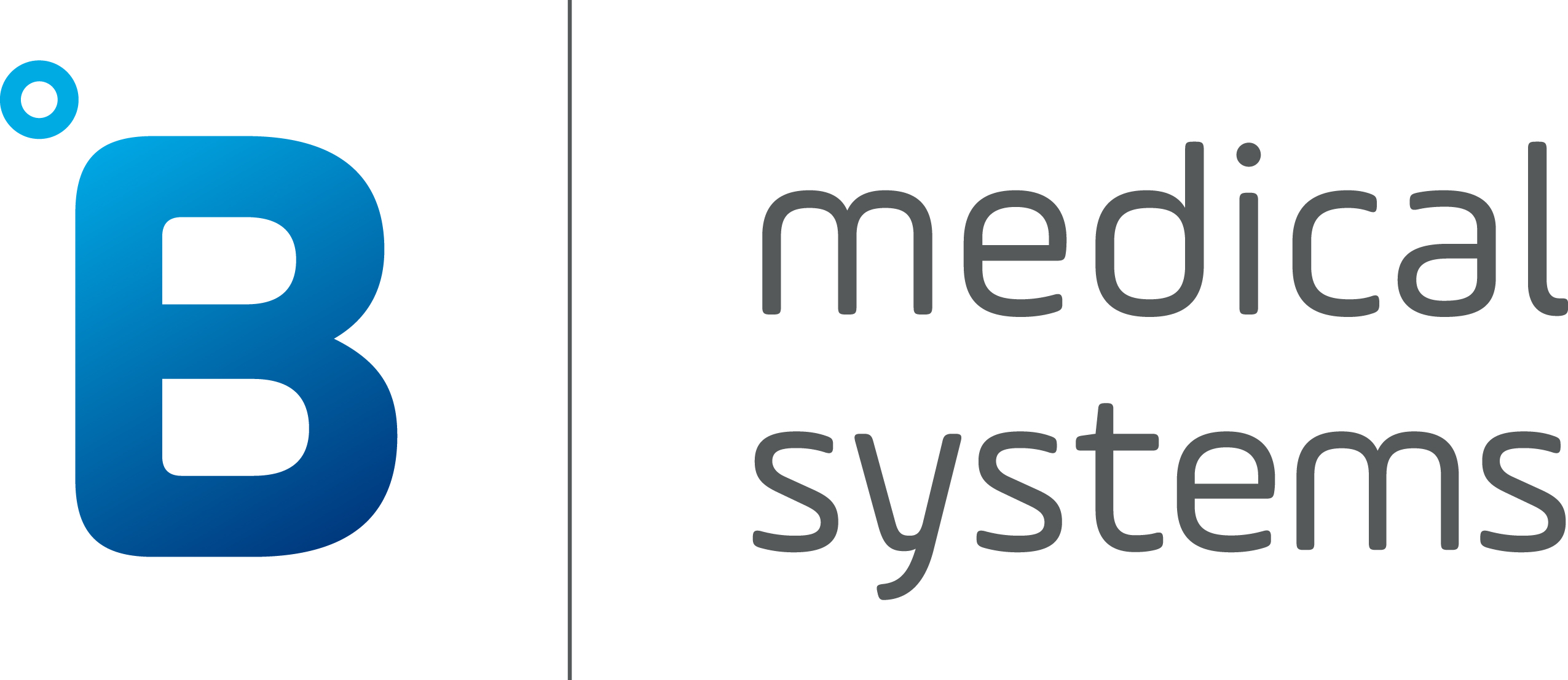 B Medical Systems sàrl