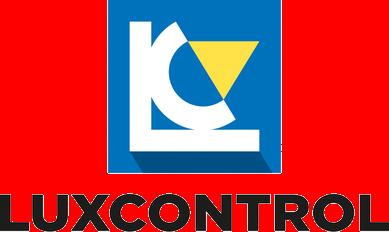 LUXCONTROL